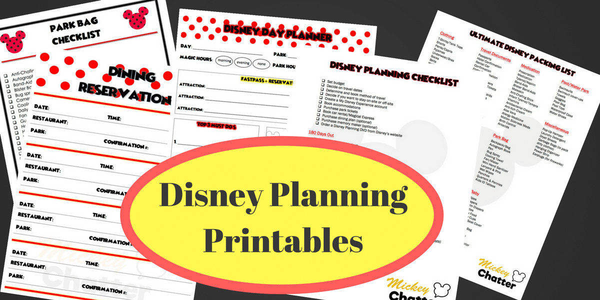 photograph about Disney World Printable Tickets known as Disney Developing Printables - Mickey Chatter