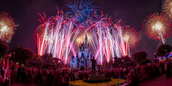 2019 Disney Packages Release On June 19th Mickey Chatter