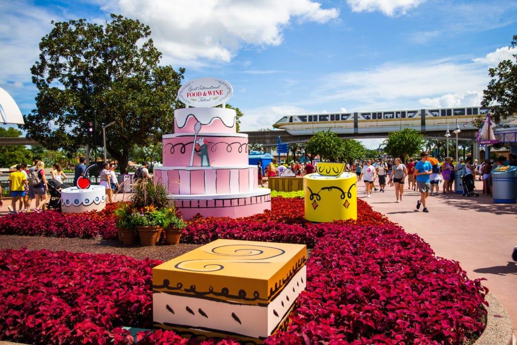 Disney World Questions: How do you decide on a park schedule? #disneyworld #disneyparks #travelagent #disneytravelagent #disneytrip #disneyvacation #disneyplanning