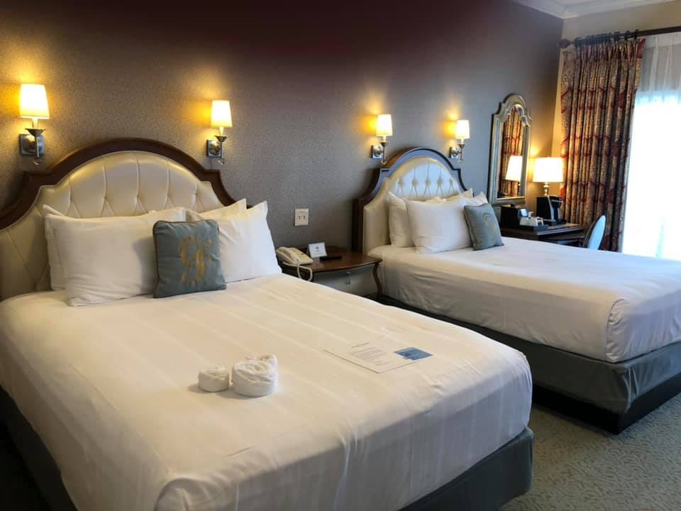 How to choose the Best Disney World Resort for your family #waltdisneyworld #disneyworld #disneyworldresorts #disneyresorts #wdw #travelagent