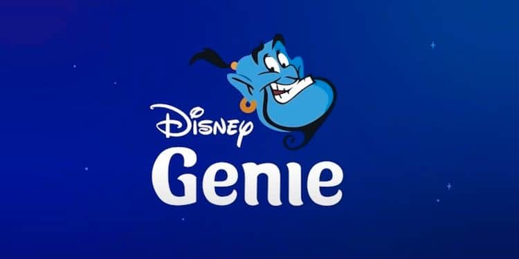Disney Genie+ - the next evolution of Fastpasses! #waltdisneyworld #disneyworld #wdw #fastpass #disneygenie #disneygenieplus #genieplus #travelagent #disneyparks